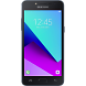 Смартфон Samsung Galaxy J2 Prime SM-G532FT Absolute Black