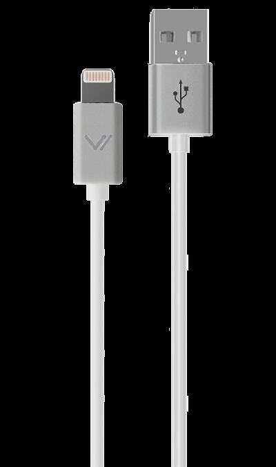 Кабель Vertex Lightning (белый) Верхний Ландех объявления продам